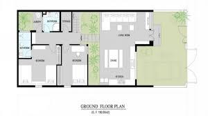 Contemporary Floor Plan by 45 Unique House Floor Plans Unique Beach House Floor Plans Home