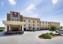 Hotels In Comfort Texas Pet Friendly Hotels In Victoria Texas Accepting Dogs U0026 Cats