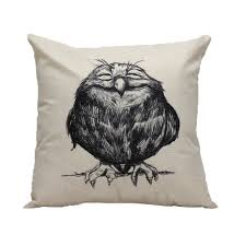 Custom Made Owl Jewelry Watches Bags And Other Items U2013 Hoot Hoot