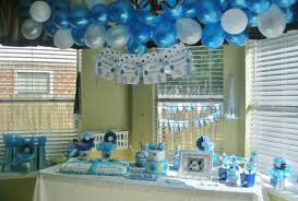 baby shower centerpieces boy babyhower photography awesome chair covers best ideas on