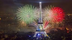 the best new year s celebrations around the world