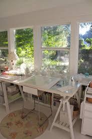 Drafting Table Brisbane by 867 Best Artist Studios Images On Pinterest Artist Studios