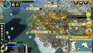 Ottoman Cities Civ 5 As The Only Remaining Non Ottoman City Burns In The
