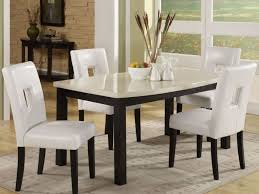 kitchen 29 dining room table round with black round dining room
