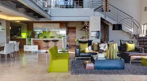 south african modern house plans 2017 escortsea