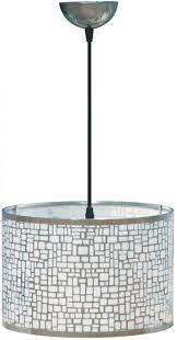 Esszimmerlampe Mit Dimmer Die Besten 25 Pendelleuchte Metall Ideen Auf Pinterest Copper