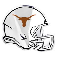 texas longhorns car accessories sportsunlimited com