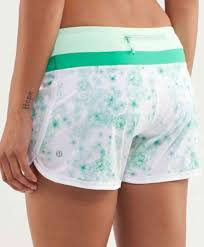 best 25 lululemon shorts ideas on pinterest lululemon speed