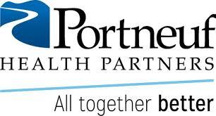 Homestead Partners Corporate Partners
