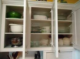 pantry cabinets for kitchen best kitchen pantry cabinet ideas
