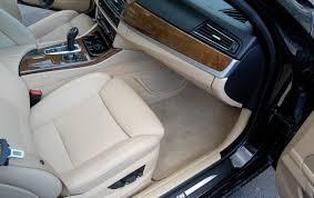 Cool Interior Auto Detail Room Design Decor Contemporary With