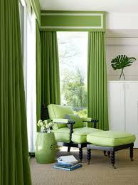 green rooms green rooms inspiration for adding color to your home