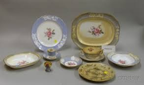 spode maritime search all lots skinner auctioneers