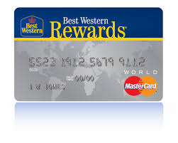 review archives page 3 of 15 credit cards reviews apply for