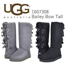 womens boots ugg deroque rakuten global market ugg boots womens sheepskin boots