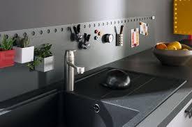 torchon de cuisine design cuisine les tendances aménagement et déco crédence torchon et