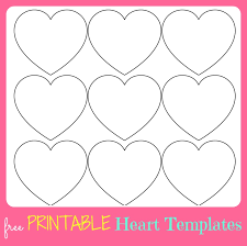 free printable valentine u0027s day to do lists