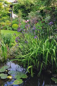 152 best garden ponds images on pinterest backyard ponds garden