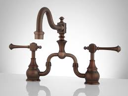 kitchen oil rubbed bronze kitchen faucet and 25 455379 braswell