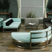 Outdoor Patio Furniture Miami Furniture Modern Outdoor Patio Furniture Unique Funiture In Most