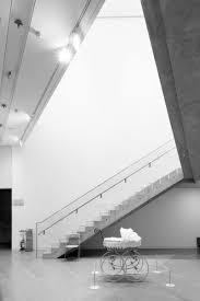 tadao ando lucas k doolan asia museum of modern art divisare