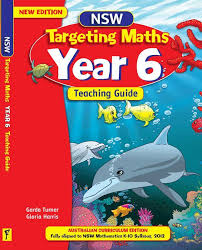 maths year 6 australia best 25 year 2 maths worksheets ideas on