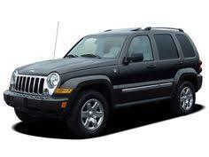 2004 jeep liberty mpg jeep liberty 4x4 jeep jeep liberty jeep liberty