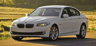 bmw 6 cylinder cars bmw 528i fewer cylinders not that you ll notice the york times