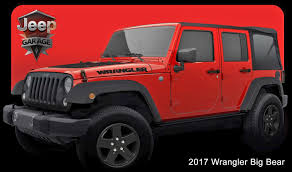 gobi jeep color 2017 2017 wrangler jk information thread jeep garage jeep forum