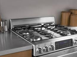 ge appliances jxs80 backguard kit