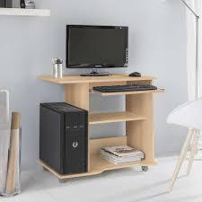 Pc Schreibtisch G Stig Möbel Von Life Meubles Für Garage U0026 Keller Günstig Online Kaufen