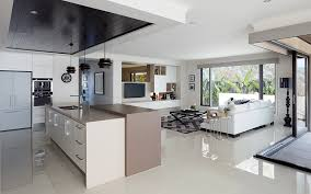 Home Design Kitchen Upstairs Sovereign Homes Floorplans Available At Metricon