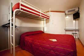 prix chambre hotel formule 1 hôtels pas chers premiere classe cambrai proville première classe
