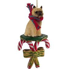 289 best dog decorations images on pinterest dog decorations
