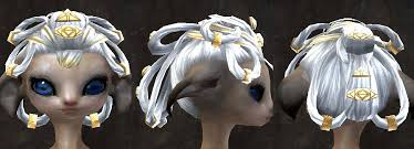 new hairstyles gw2 2015 asura exclusive hairstyles hairstyles by unixcode