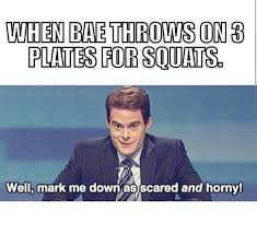 Oh Dear Lord Meme - oh my dear lord lolol gym memes quotes pinterest gym humour