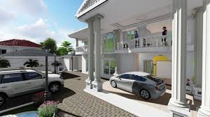 architectural 3d animation for house plans best architect in