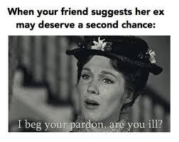 Mary Poppins Meme - mary poppins meme meme my day