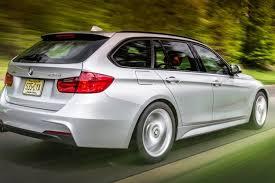 xdrive bmw review 2014 bmw 328d xdrive sports wagon review