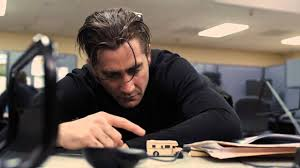 how much for a prison haircut prisoners 2013 jake gyllenhaal rage scene youtube