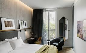 chambres hotel 3 eme hotel national des arts et metiers