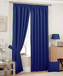 White And Blue Curtains Bedroom Bedrooms 84 Inch Curtains Bed White Grommet For Bedroom