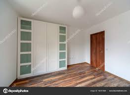 empty room pictures beautiful modern house empty room with white wardrobe closet