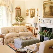 country living rooms french country living room furniture foter