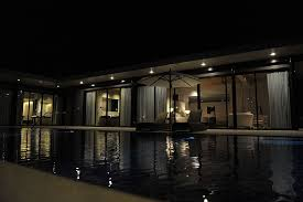home lighting design philippines residential hospitality outdoor lighting design asia telcs kaliksi