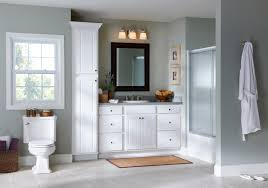 Nh Kitchen Cabinets by Cabinets Affordable Kitchen U0026 Bath Derry Nh Malden Ma