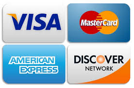 valued merchant services credit card processing merchant