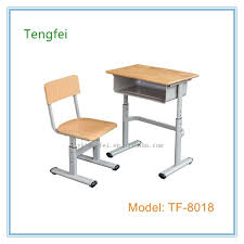 Used Student Desks For Sale Buy Cheap China Chairs For Sale Products Find China