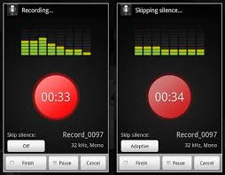 best recording app for android best voice recorder app for android phones
