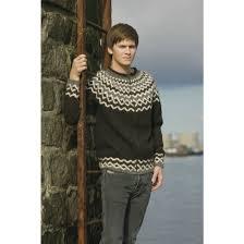 search results for u0027wool sweater u0027
